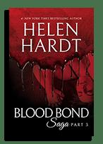 blood bond 3