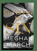 reveling in sin