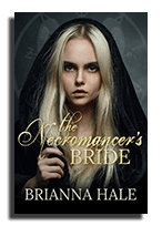 the necromancer's bride