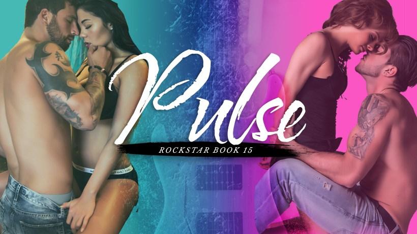 pulse banner