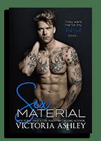 sex material