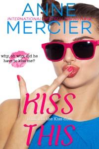 Kiss This