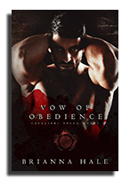 Vow of Obedience