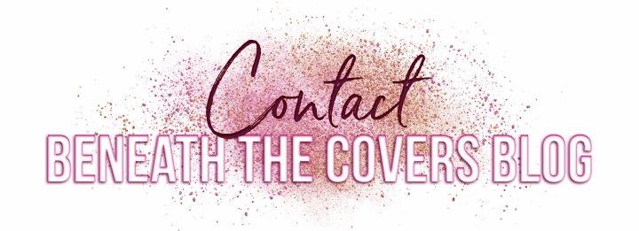 Contact-BTC-Blog-10-17-18