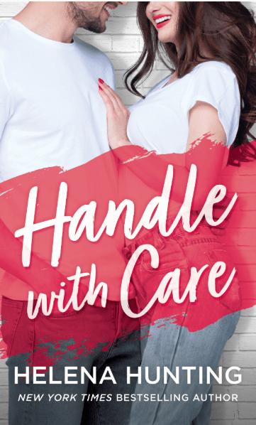HWC-cover