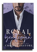 Royal Gentleman