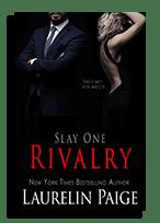 slay rivalry1