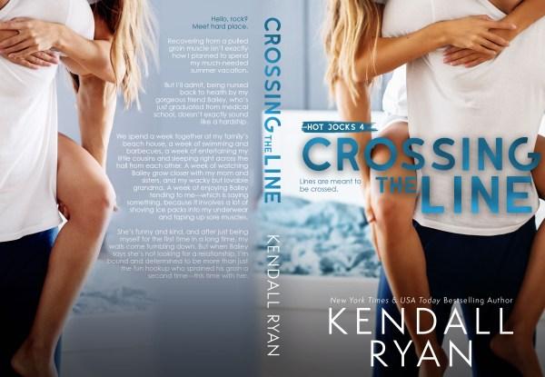 CrossingtheLine-wrap