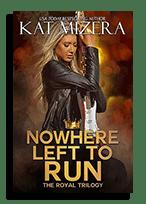 nowhere left to run (2)