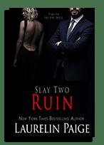 Slay: Ruin