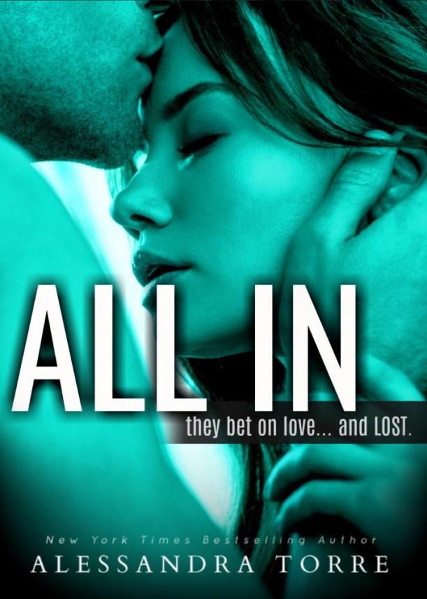 AllIn-cover