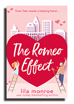 the romeo effect