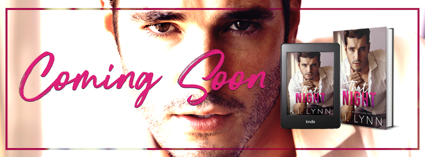 Coming soon cover picture