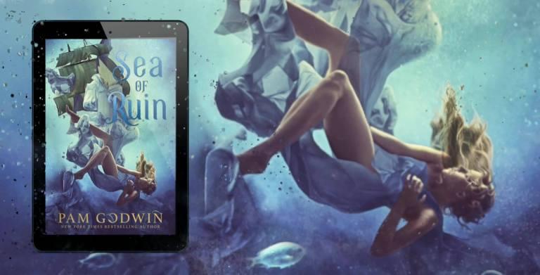 SeaOfRuin-banner