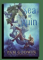 sea of ruin