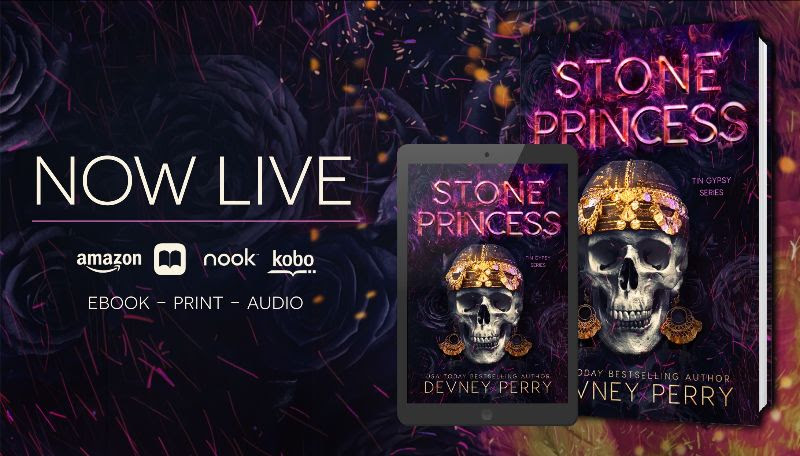 stone-princess-1