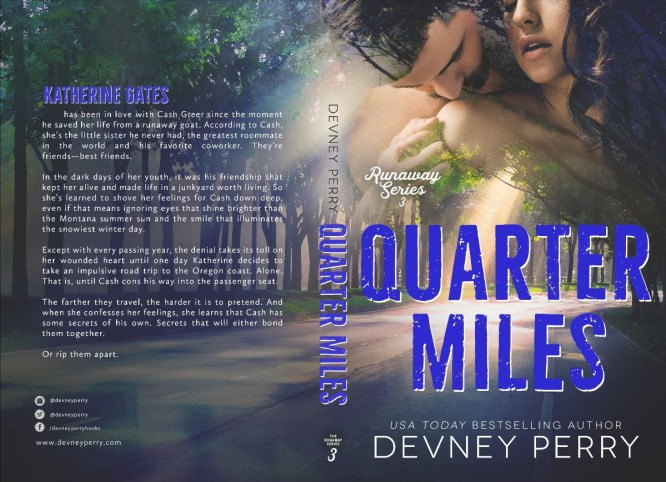 QuarterMiles-fullcover