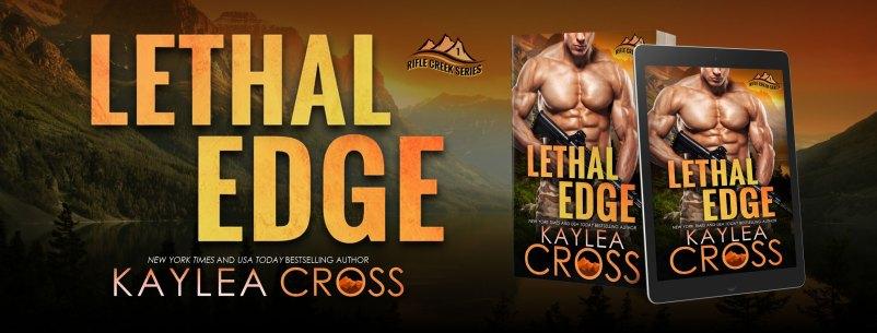 LethalEdge-banner