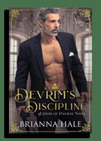 devrin's discipline