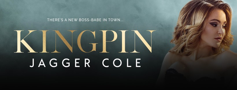 Kingpin-JC_banner