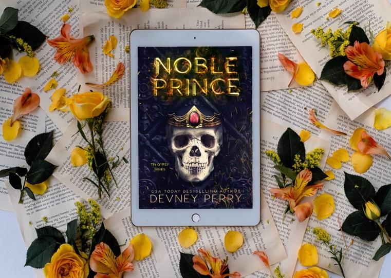 NoblePrince-tia