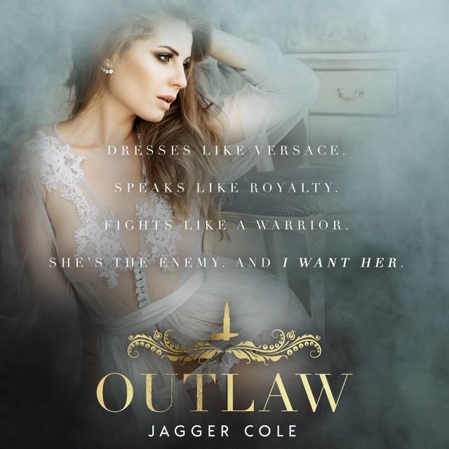 Outlaw-teaser2
