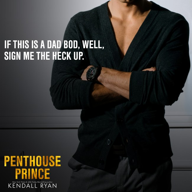 PenthousePrince-teaser1