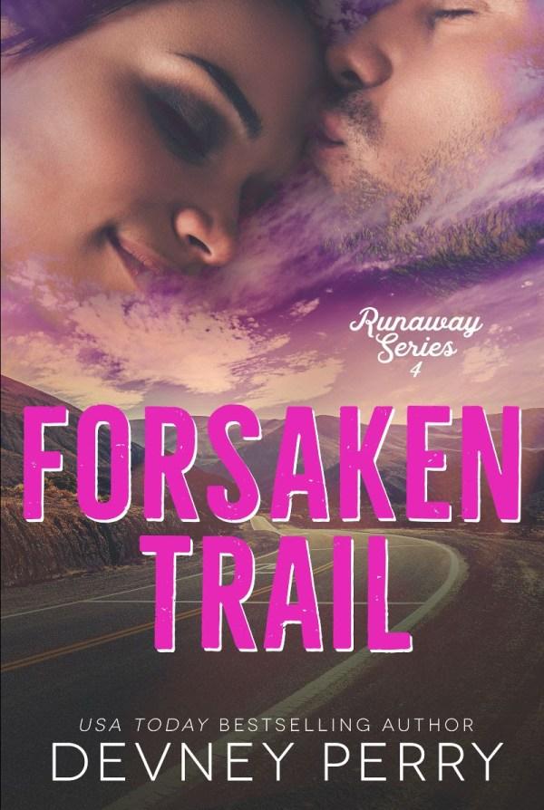 ForsakenTrail-cover