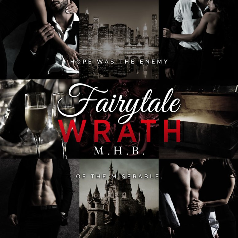 FairytaleWrath_collage