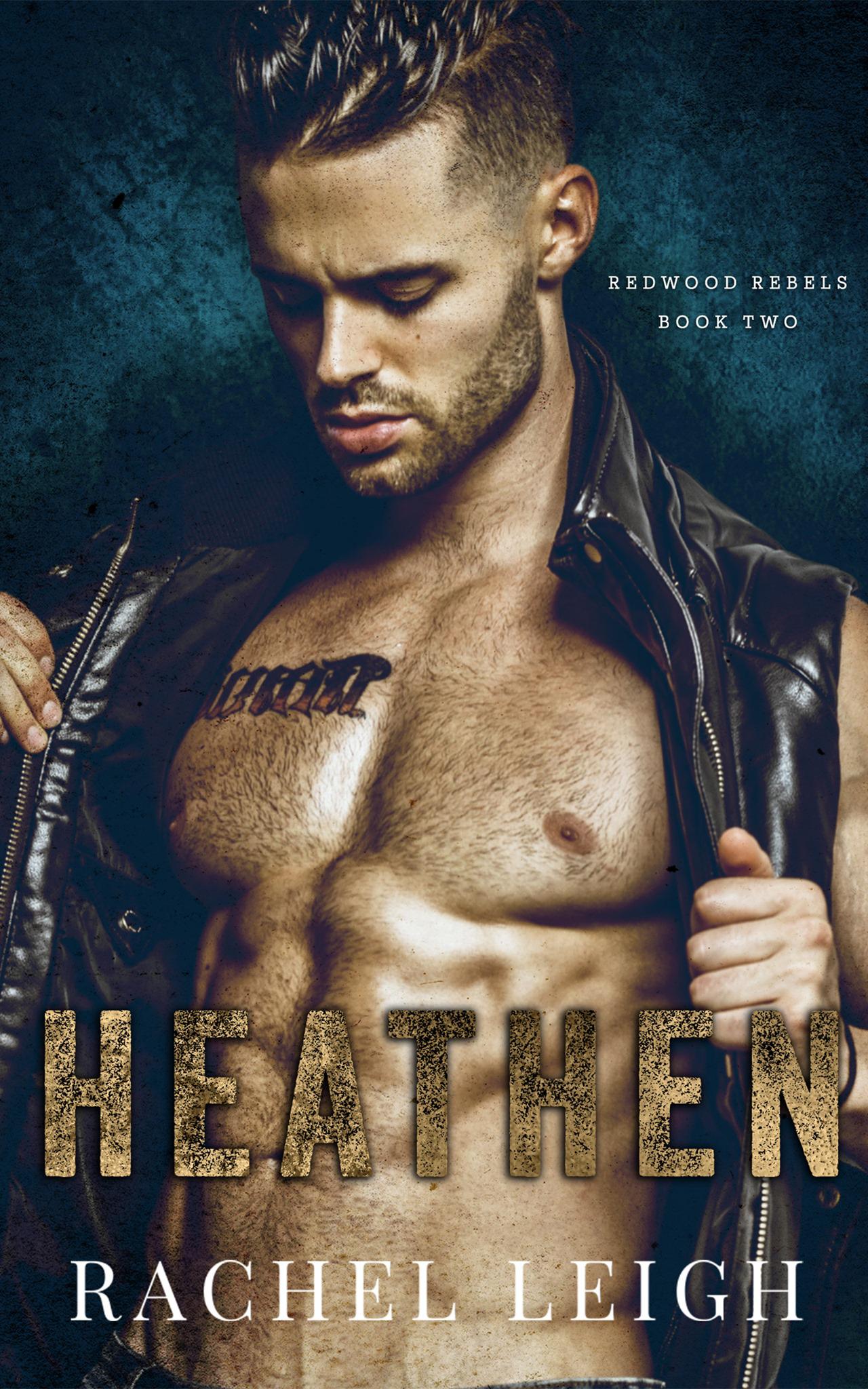 Heathen-cover