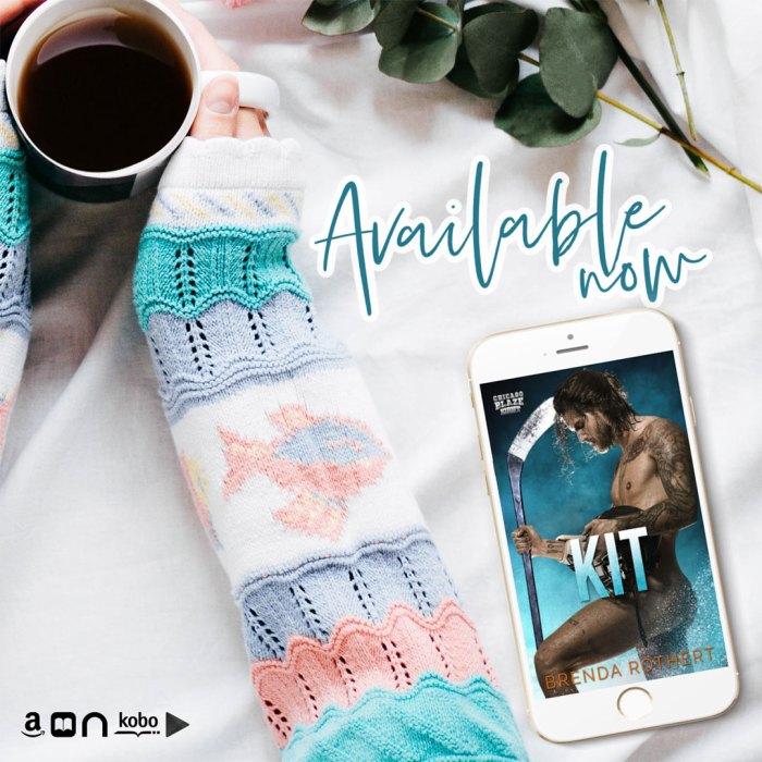 KIT_ANOW