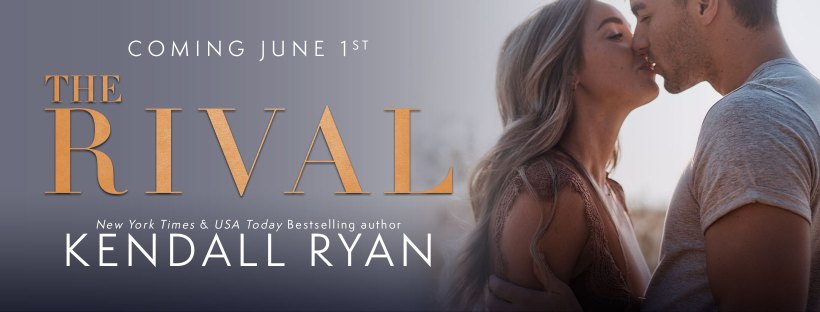 Rival-banner