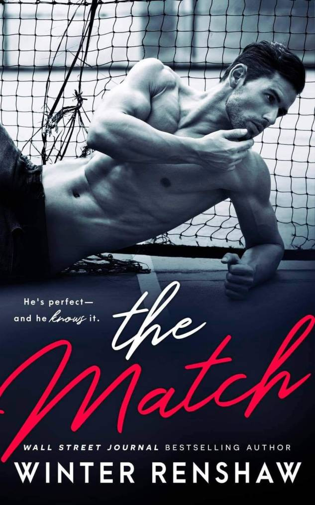 TheMatch-cover