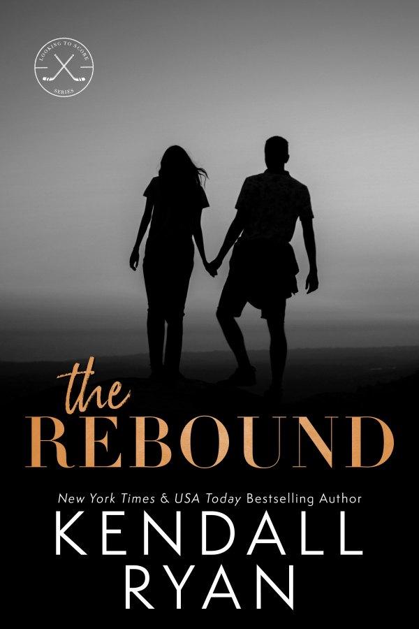 TheRebound-6x9ebook