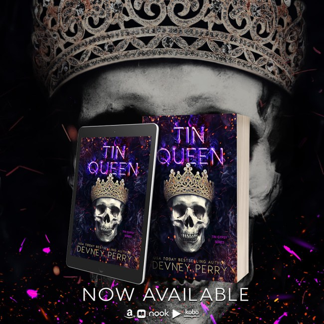 TinQueen-nowavail-2