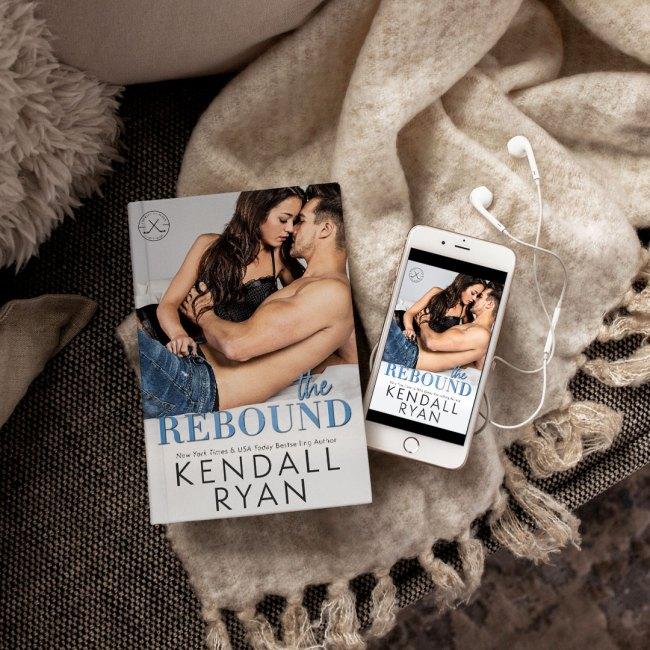 TheRebound_tia-2 (2)
