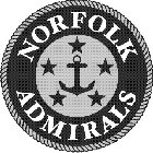 NorfolkAdmiralsCircle