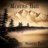 Beorn's Hall - Mountain Hymns