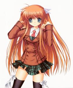 Image courtesy of rewrite.wikia.com