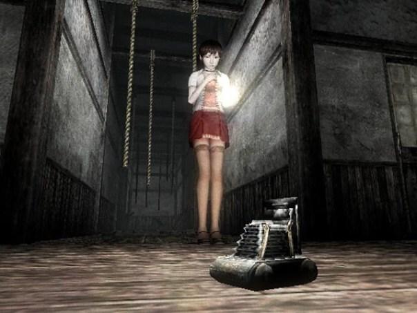 FFIII_Miku_Camera_obscura