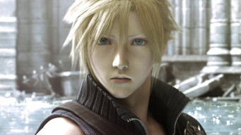 final_fantasy_vii_advent_children_cloud