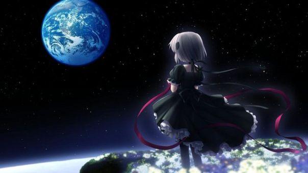 http://ru.anime-characters-fight.wikia.com/wiki/%D0%A4%D0%B0%D0%B9%D0%BB:KagariMoonFans1.jpg