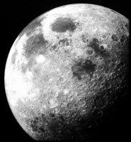 Moon_apollo12