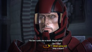mass-effect-speech-wheel