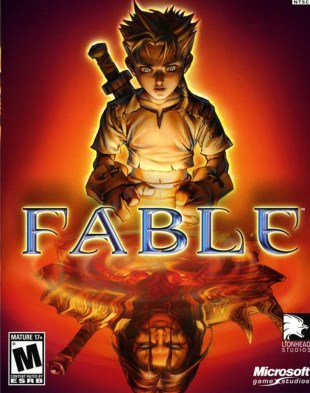 Fable_-_Microsoft_Game_Studios