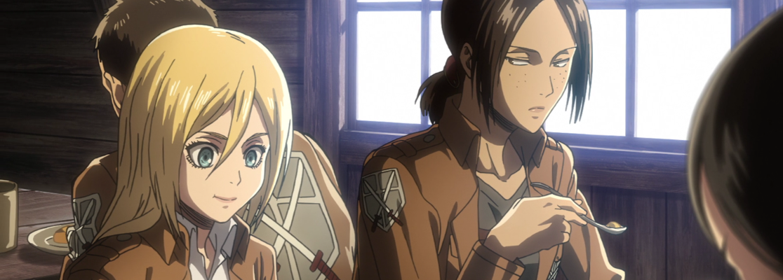 ymir and historia