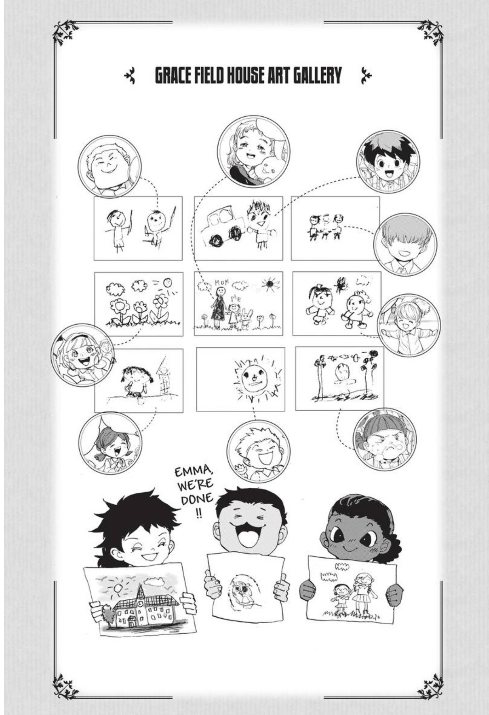Screenshot_2019-02-08 VIZ Read The Promised Neverland, Chapter 31 Manga - Official Shonen Jump From Japan.png