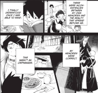 Screenshot_2019-03-08 VIZ Read The Promised Neverland, Chapter 28 Manga - Official Shonen Jump From Japan(2)