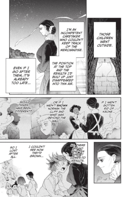 Screenshot_2019-03-29 VIZ Read The Promised Neverland, Chapter 37 Manga - Official Shonen Jump From Japan(5)