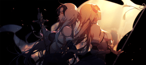 jeanne and jeanne alter